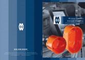 Accesorii pentru instalatii electrice METAL WORK