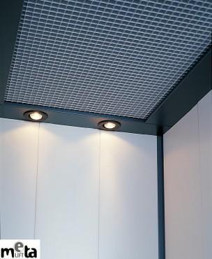 Elevator pentru persoane cu dizabilitati GARAVENTA LIFT - Poza 6