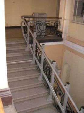 Primaria - Cluj - Motilor GARAVENTA LIFT - Poza 5