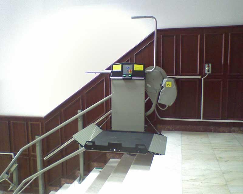 Lucrari de referinta tribunal bucuresti garaventa lift for Garaventa lift