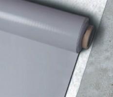 Membrane hidroizolante PVC Membrana Danopol FV 1.5 este o membrana sintetica plastifiata PVC, ranforsata cu fibra de sticla, rezistenta la UV. Danopol HS 1.5 este o membrana sintetica plastifiata PVC, ranforsata cu poliester, rezistenta la UV.Membrana Danopol este ideala pentru hidroizolarea acoperisurilor plane.