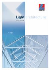 Arhitectura luminii LAMILUX