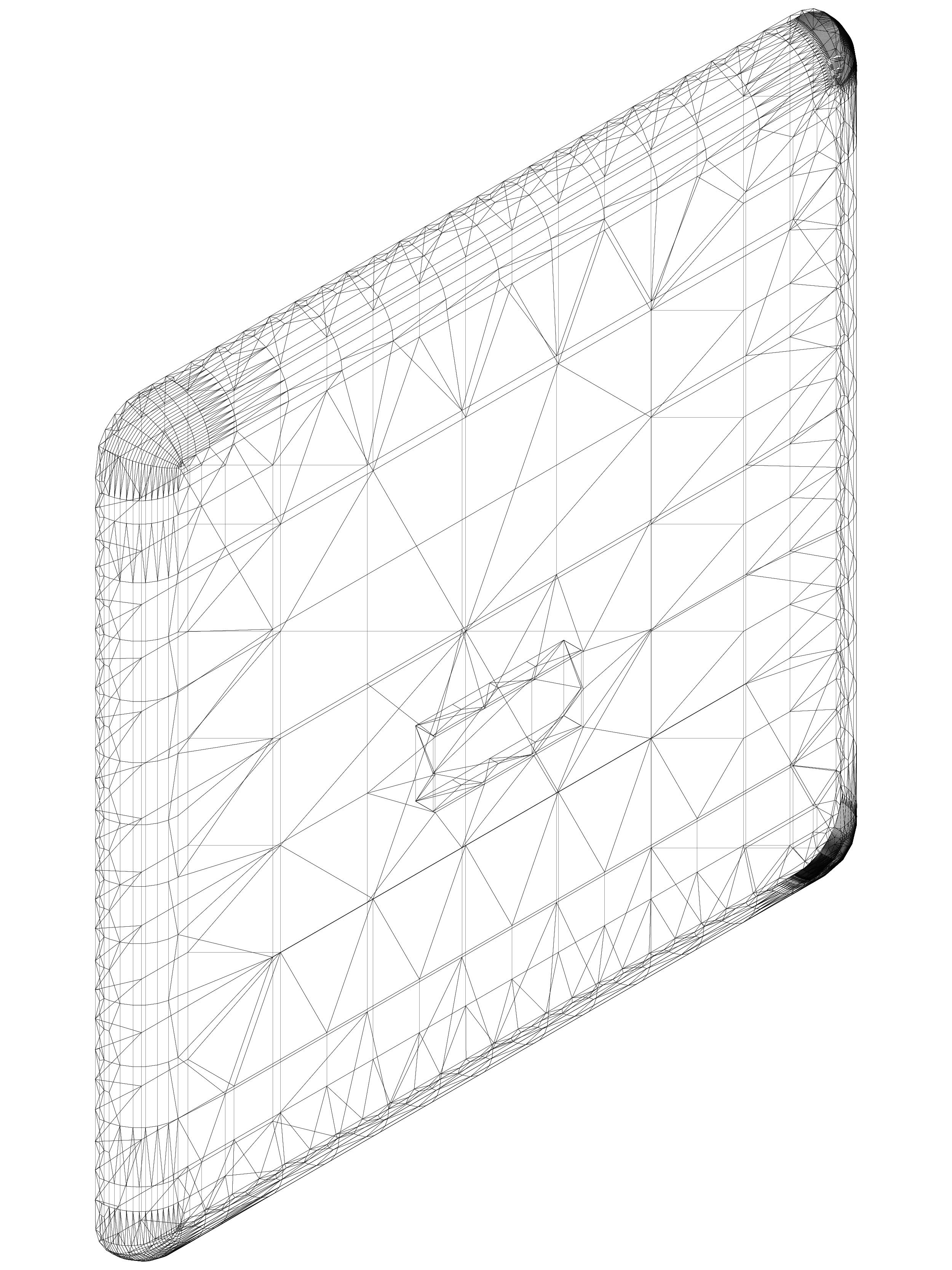 Pagina 1 - CAD-DWG Sistem de spalare pentru pisoar cu cutie de montaj SANELA Detaliu de produs SLP...