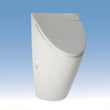 Prezentare produs Pisoare ceramice SANELA - Poza 13