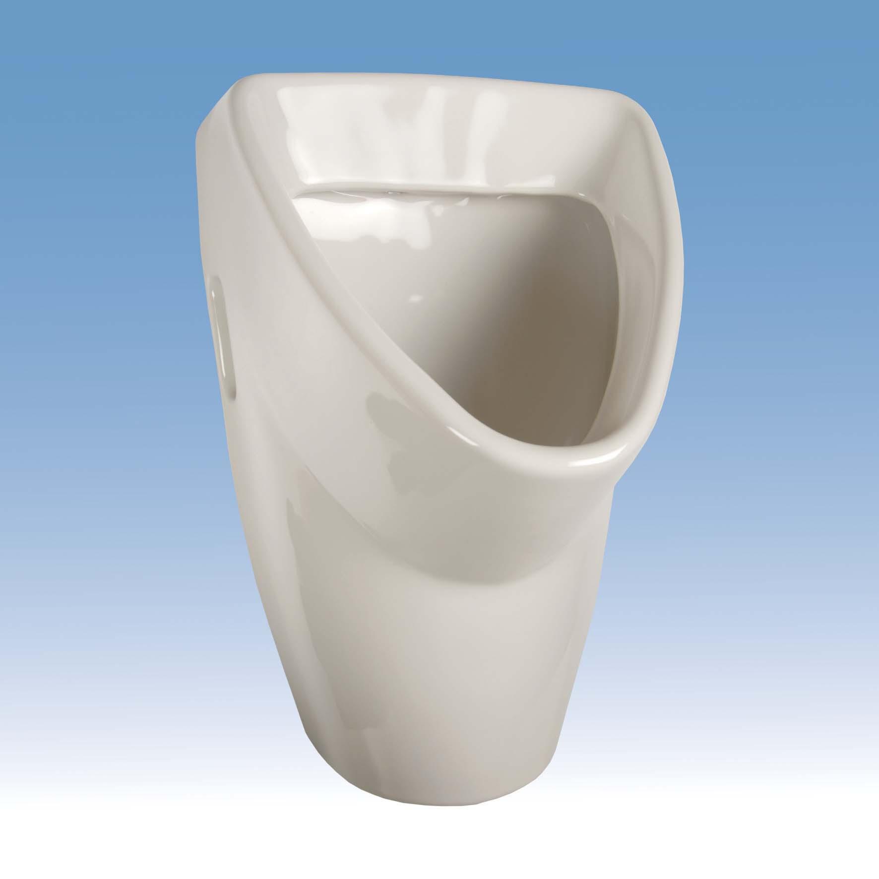 Pisoare ceramice SANELA - Poza 12