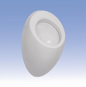 Prezentare produs Pisoare ceramice SANELA - Poza 11