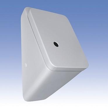 Prezentare produs Pisoare ceramice SANELA - Poza 6