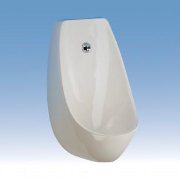 Prezentare produs Pisoare ceramice SANELA - Poza 2