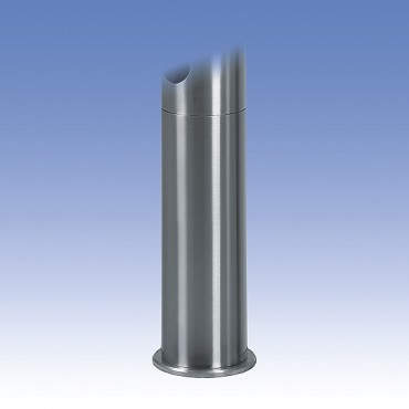 Prezentare produs SLA 33 - Inaltator 150mm din otel inox pentru bateriile SLU 31-32-33 SANELA - Poza 8