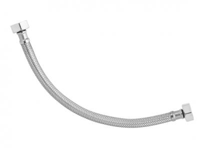 Racorduri flexibile pentru apa si gaz TUCAI