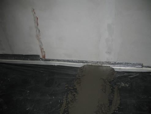 Folii termoizolante pentru pardoseli ISOLAIR THERMO - Poza 7