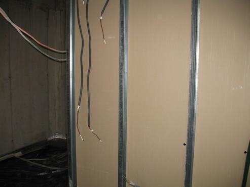 Folii termoizolante pentru pardoseli ISOLAIR THERMO - Poza 35