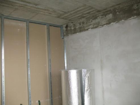 Folii termoizolante pentru pardoseli ISOLAIR THERMO - Poza 53