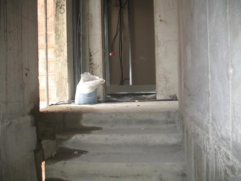 Folii termoizolante pentru pardoseli ISOLAIR THERMO - Poza 67