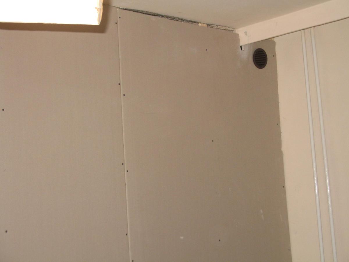 Folii termoizolante pentru pereti ISOLAIR THERMO - Poza 3