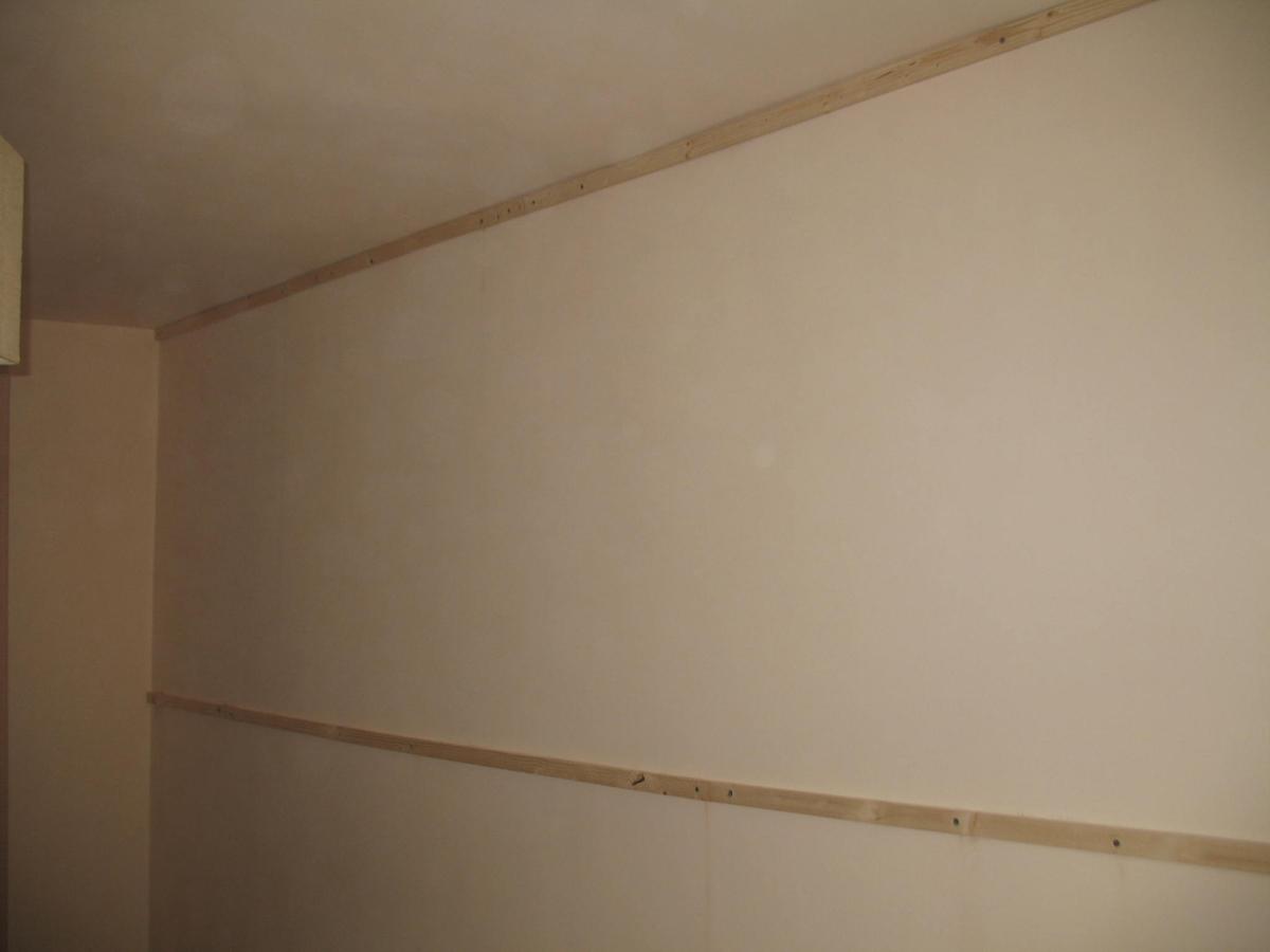 Folii termoizolante pentru pereti ISOLAIR THERMO - Poza 10