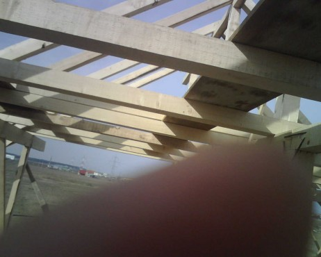 Folii termoizolante pentru invelitori ISOLAIR THERMO - Poza 4