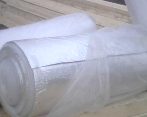 Folii termoizolante pentru invelitori ISOLAIR THERMO - Poza 7