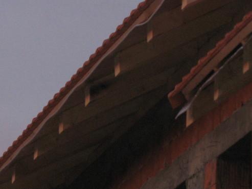 Folii termoizolante pentru invelitori ISOLAIR THERMO - Poza 13