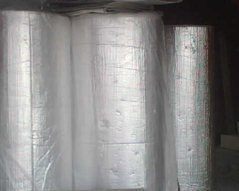 Folii termoizolante pentru invelitori ISOLAIR THERMO - Poza 17