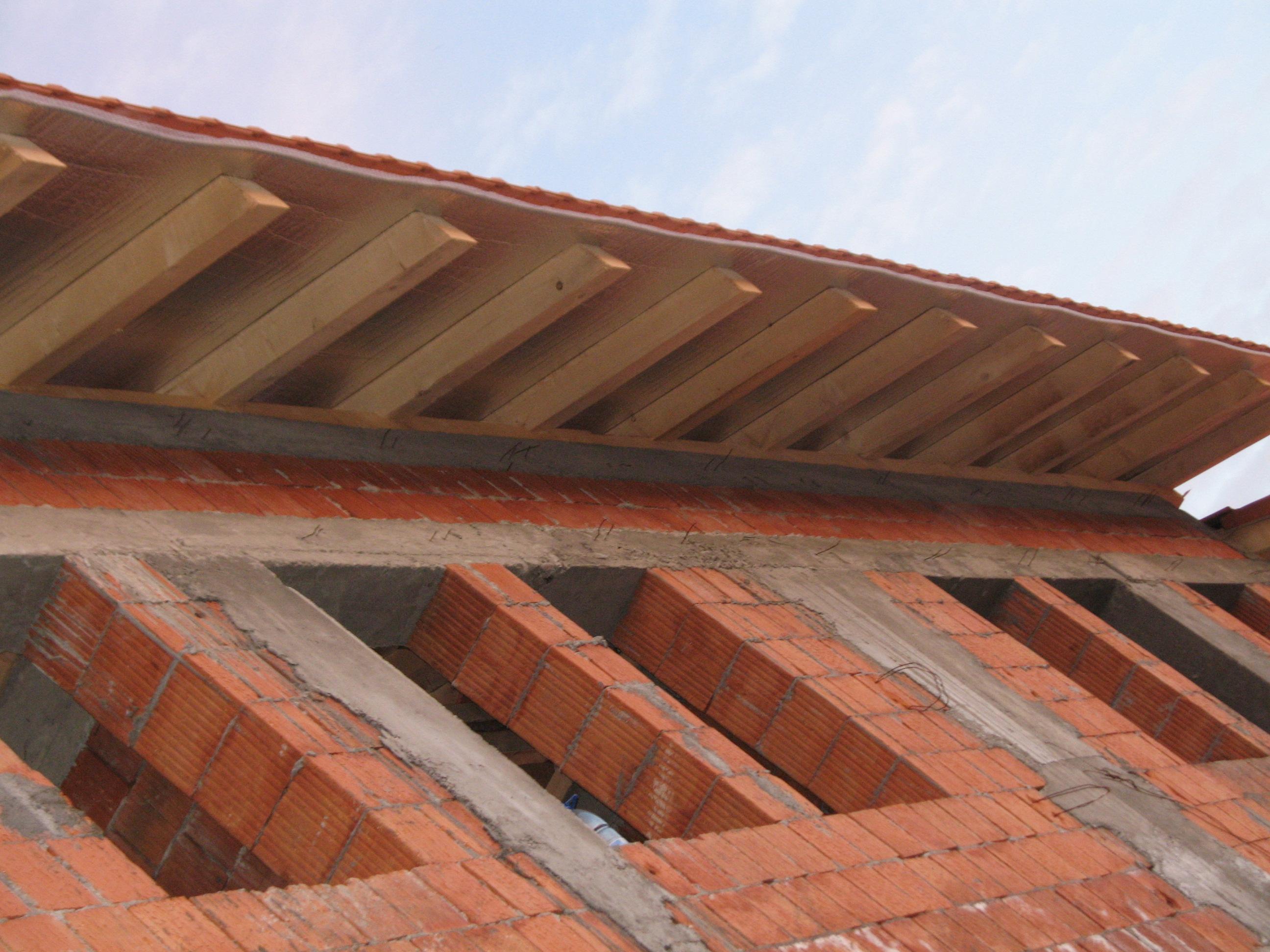 Folii termoizolante pentru invelitori ISOLAIR THERMO - Poza 18