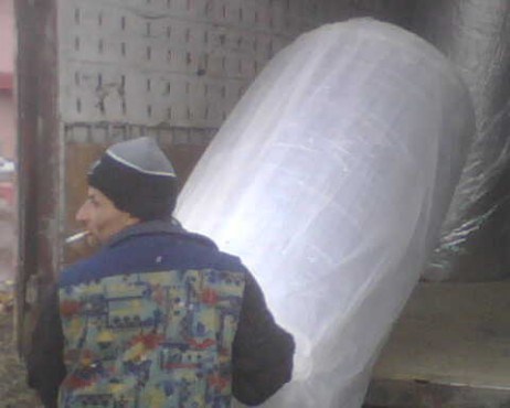 Folii termoizolante pentru invelitori ISOLAIR THERMO - Poza 24