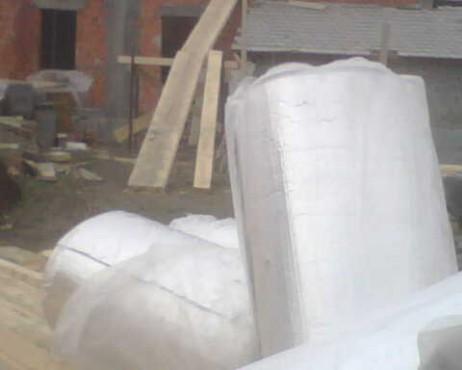 Folii termoizolante pentru invelitori ISOLAIR THERMO - Poza 25