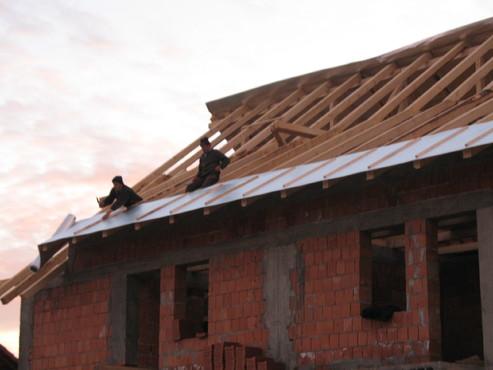 Folii termoizolante pentru invelitori ISOLAIR THERMO - Poza 26