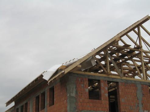 Folii termoizolante pentru invelitori ISOLAIR THERMO - Poza 31