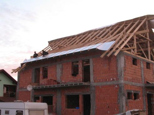 Folii termoizolante pentru invelitori ISOLAIR THERMO - Poza 45