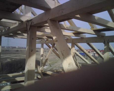 Folii termoizolante pentru invelitori ISOLAIR THERMO - Poza 49