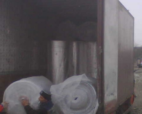 Folii termoizolante pentru invelitori ISOLAIR THERMO - Poza 50