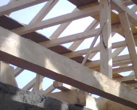 Folii termoizolante pentru invelitori ISOLAIR THERMO - Poza 52