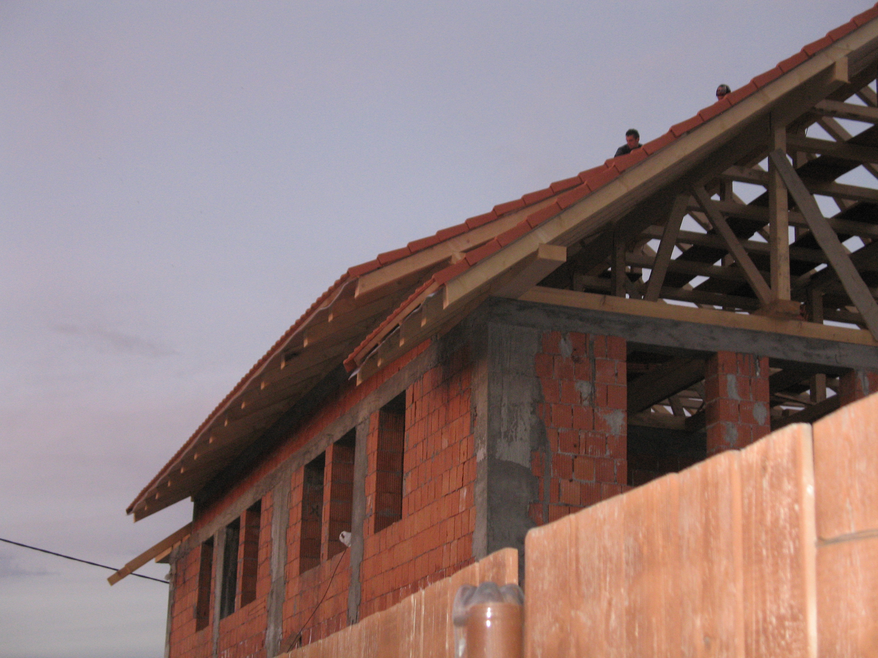 Folii termoizolante pentru invelitori ISOLAIR THERMO - Poza 55