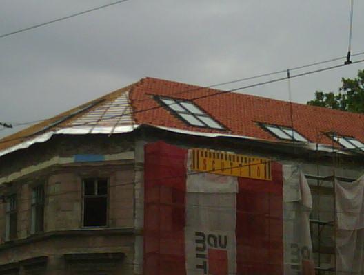 Folii termoizolante pentru invelitori ISOLAIR THERMO - Poza 62