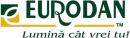 EURO DAN