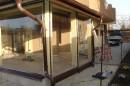 GELB1 | Rulouri din PVC transparente de exterior |