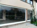 GELC2 | Rulouri din PVC transparente de exterior |