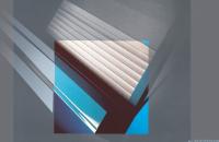 Rulouri exterioare, screen-uri si rulouri PVC transparente EURO DAN
