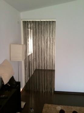 Prezentare produs Jaluzele verticale EURO DAN - Poza 17