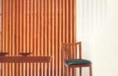 Jaluzele verticale, jaluzele orizontale, paneluri japoneze Jaluzele verticale, orizontale si panelurile japoneze EURO DAN sunt simplu de utilizat, fiabile si usor de intretinut, fiind o optiune buna pentru decorarea ferestrelor.