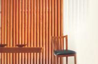 Jaluzele verticale, jaluzele orizontale, paneluri japoneze EURO DAN