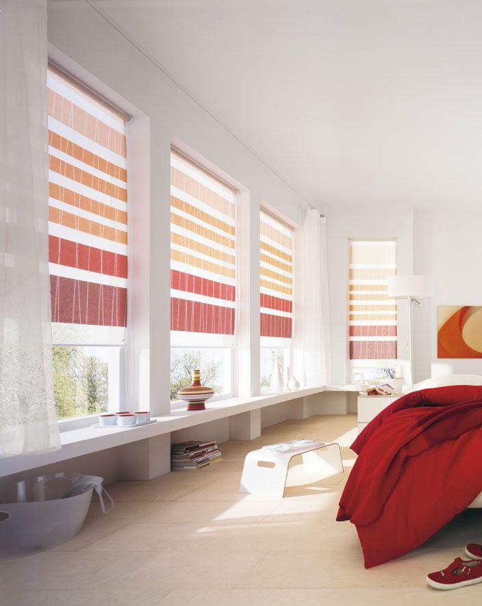 Rulouri textile EURO DAN - Poza 5
