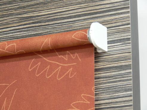 Prezentare produs Rulouri textile EURO DAN - Poza 15