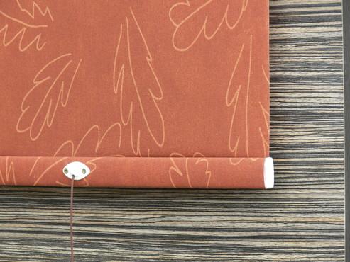 Prezentare produs Rulouri textile EURO DAN - Poza 16