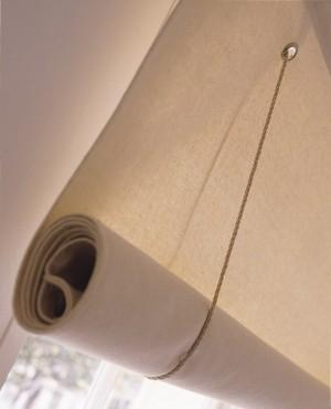 Prezentare produs Rollup EURO DAN - Poza 4