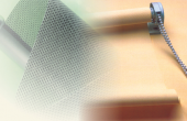 Rulouri textile, rulouri romane, rollup EURO DAN ofera rulourile textile utilizate pentru functionalitate, rulouri romanecalde si nepretentioase cuceresc intotdeauna prin discretie si eleganta cat siRollup-uri (NATURE SHADES).