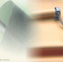 Rulouri textile, rulouri romane, rollup EURO DAN