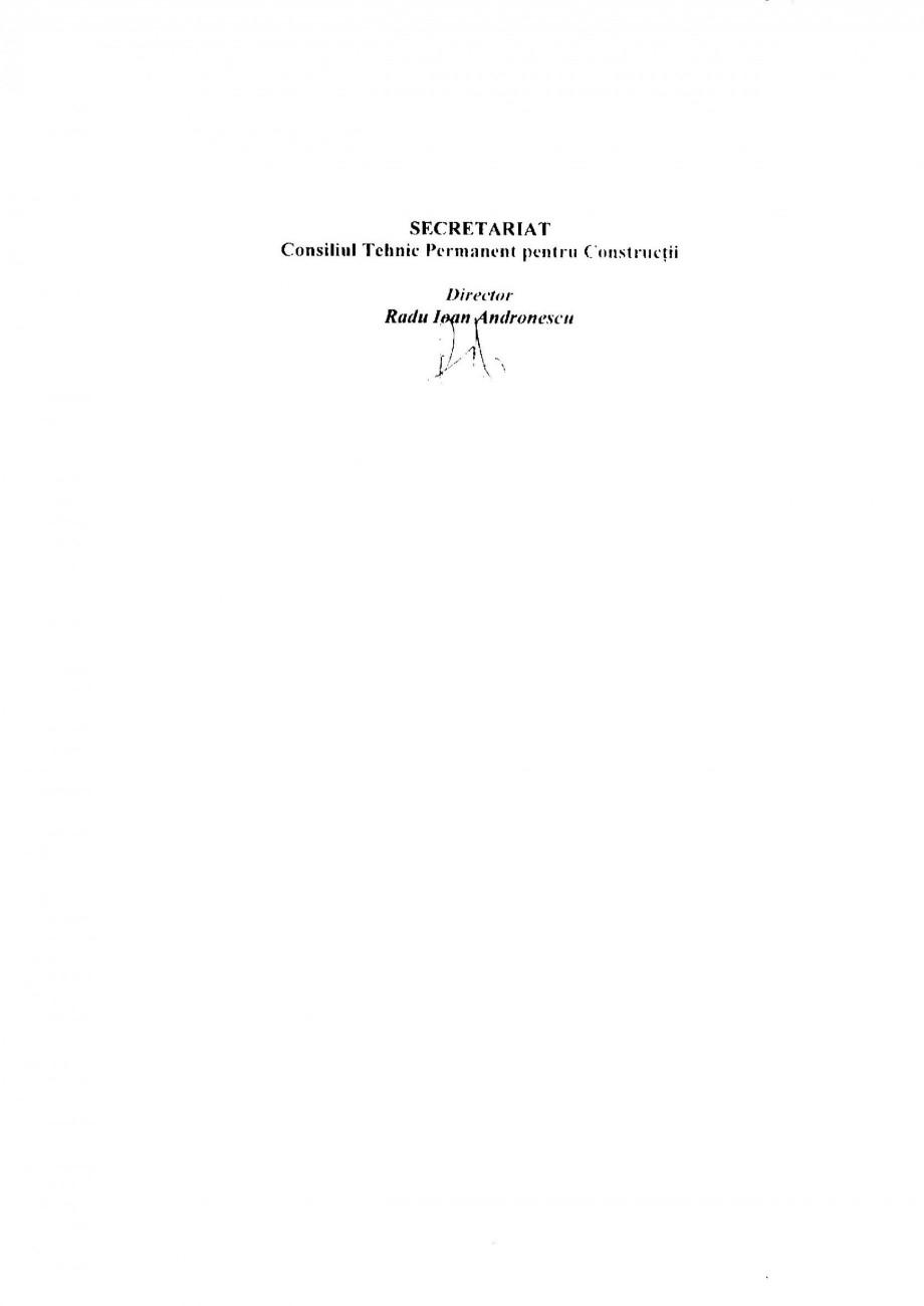 Pagina 2 - Racorduri flexibile pentru instalatii de apa HEKO Certificare produs Romana