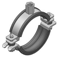 Sisteme de fixare si montaj pentru instalatii De peste 55 de ani, MEFA planuieste, construieste, finiseaza si comercializeaza sisteme de montare a tevilor pentru instalatii sanitare, sisteme de incalzire, sisteme de climatizare si pentru contructii.
